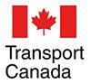 Transport Canada Commercial Marine Training