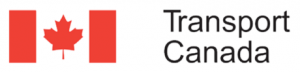 logo_TransportCanada-300x72